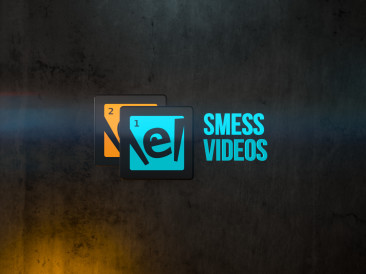 Old Smess Videos Logo